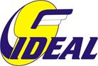 header-ideal_logo