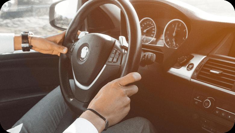 avtosola-ljubljana-ideal-voznik-povratnik