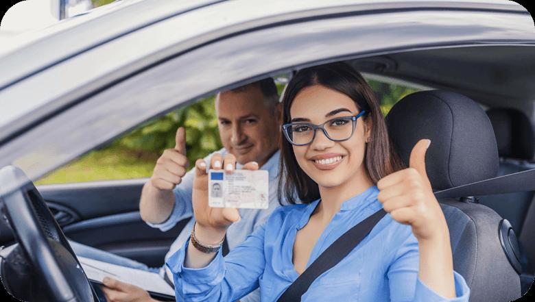 avtosola-ljubljana-ideal-vozniski-izpit-za-mlade