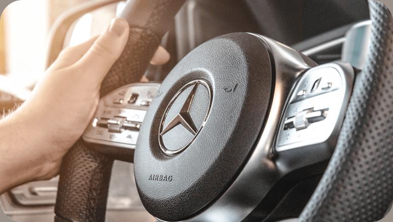 avtosola-ljubljana-ideal-vozniski-izpit-za-nadarjene