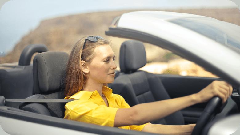 avtosola-ljubljana-ideal-zamenjava-tujega-vozniškega-dovoljenja